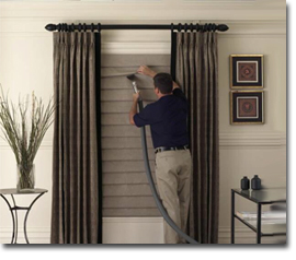 blinds cleaning brooklyn