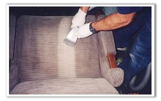 Furniture and upholstery cleaning in brooklyn