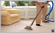 Carpet cleaning in queens