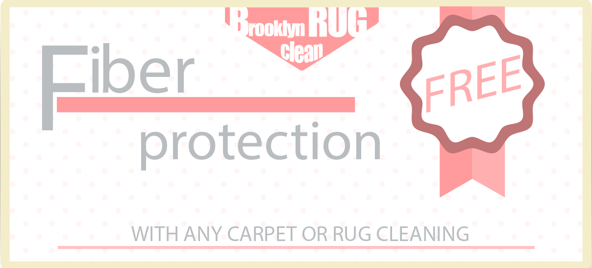 FREE FIBER PROTECTION APPLICATION WITH ANY CLEANING OVER 200